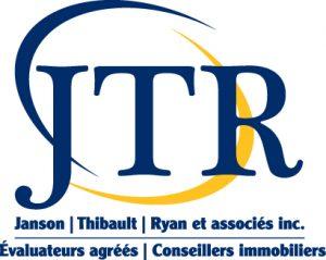 Logo_JTR