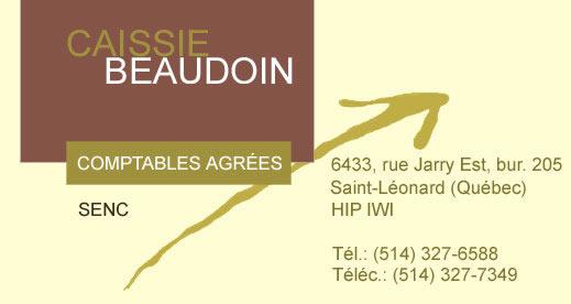 Logo_Caissie_Beaudoin