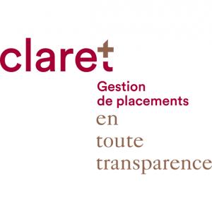 Logo_Claret_Profil_Modif