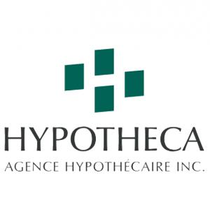 Logo_Profil_Hypotheca