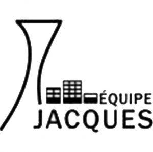 Logo_Remax_Benoit_Profil